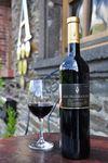 31 2017er  Pinot Noir trocken AA