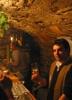 icon_strassenfest2004_72.jpg